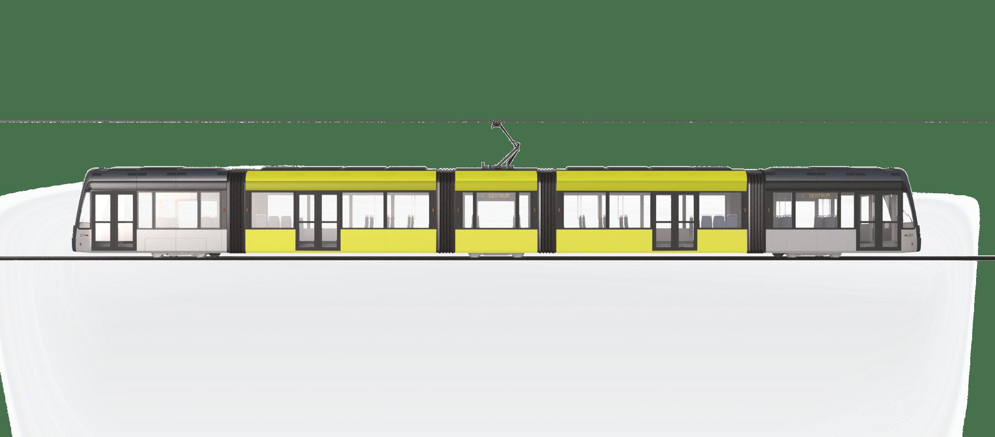 01_KWS-Bahnwerbung_Ganzgestaltung