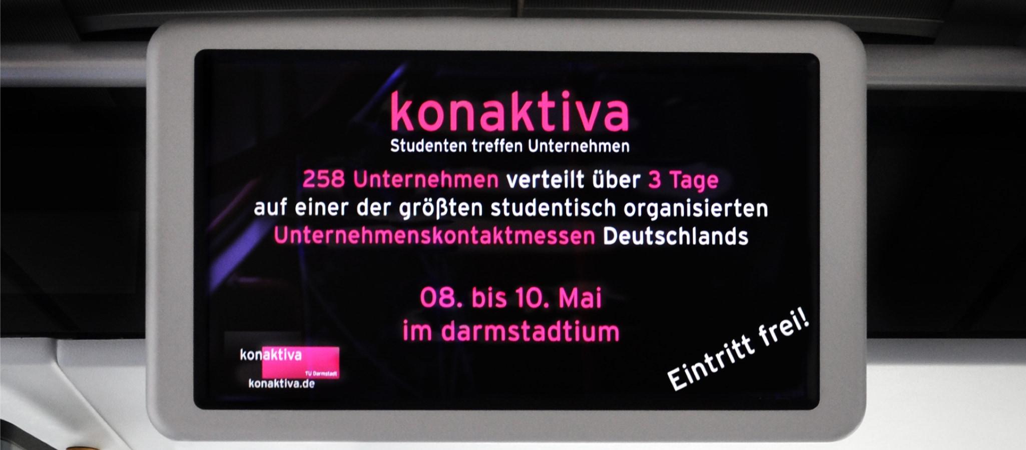 01_KWS_Bildschirmwerbung_konaktiva_3