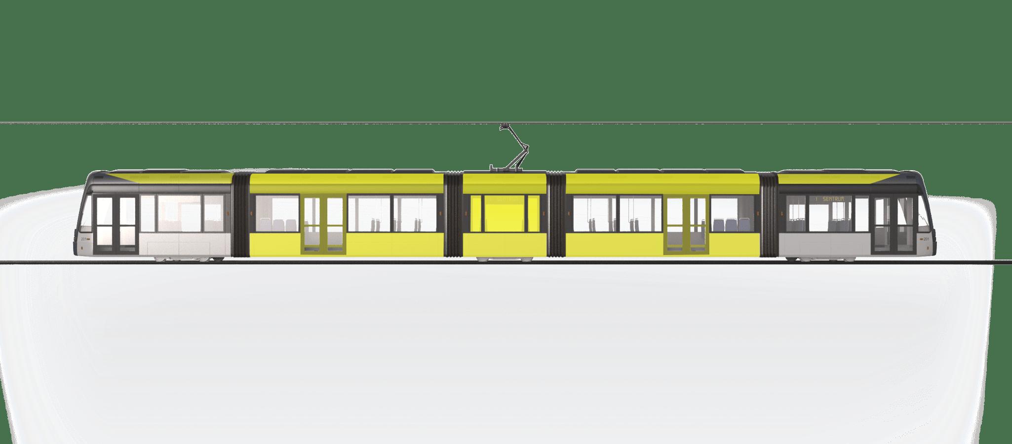 02_KWS-Bahnwerbung_Ganzgestaltung-Plus