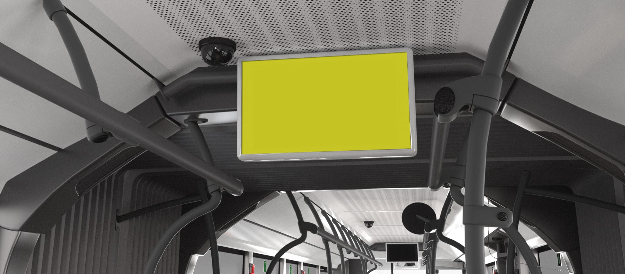 02_KWS-Buswerbung-Fahrgast-TV