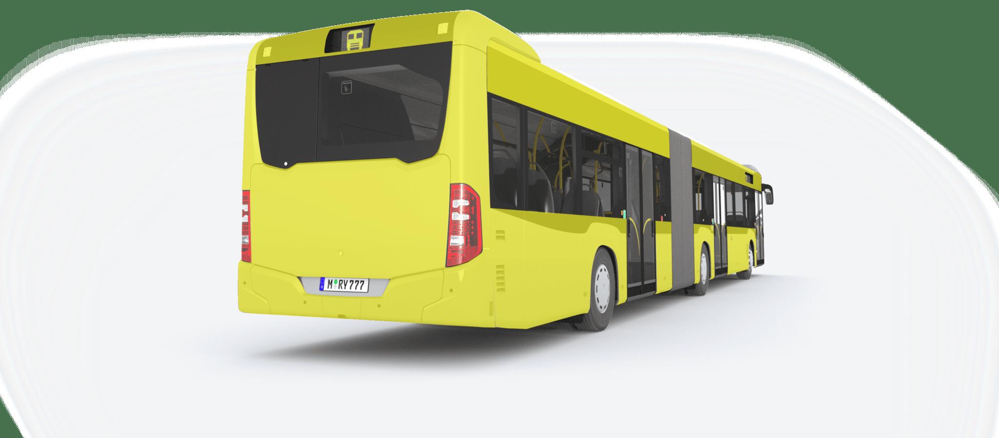 02_KWS-Buswerbung-Ganzgestaltung