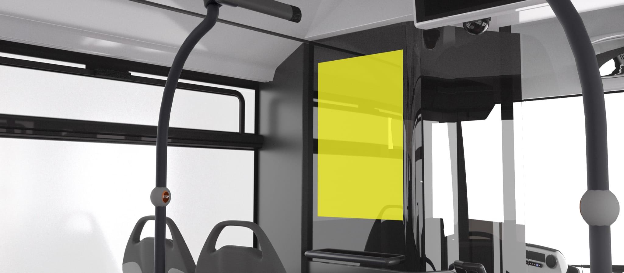 02_KWS-Buswerbung-Innenplakat