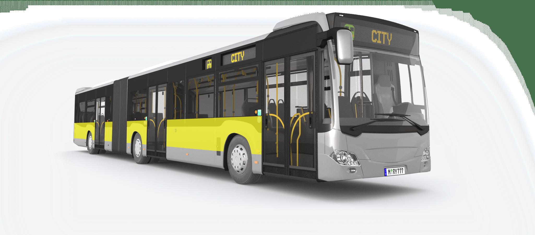 02_KWS-Buswerbung-Rumpfflaechenbeklebung