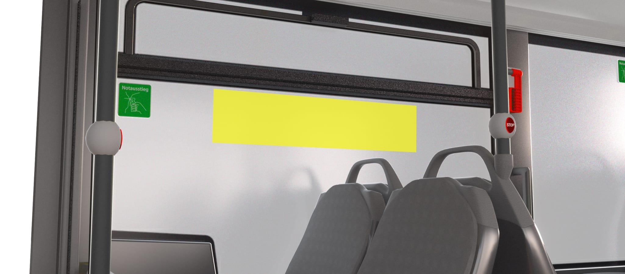 02_KWS-Buswerbung-Seitenscheibenplakat