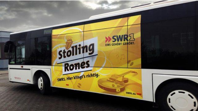 02_KWS-Verkehrsmittelwerbung-Platzhalter_Blog_IMG