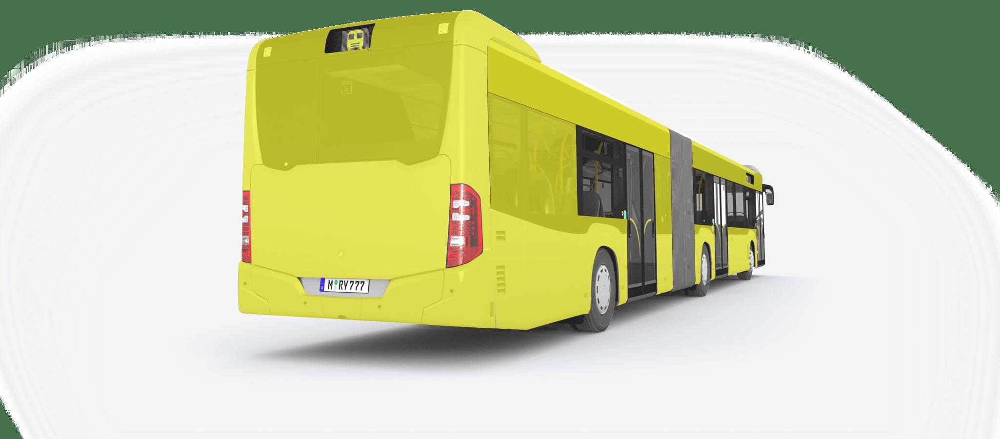 03_KWS-Buswerbung-Ganzgestaltung-Plus