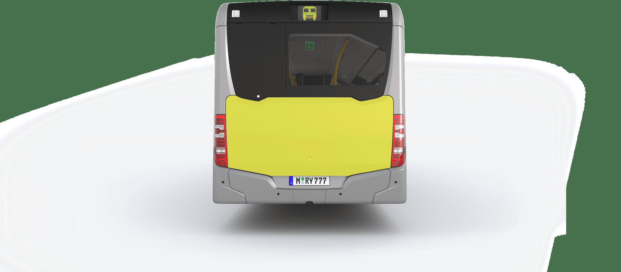 04_KWS-Buswerbung-Heckflaechenwerbung