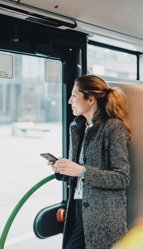 04_KWS-Buswerbung-Produkte-Sprungmarke
