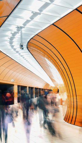 04_KWS-Verkehrsmittelwerbung-image