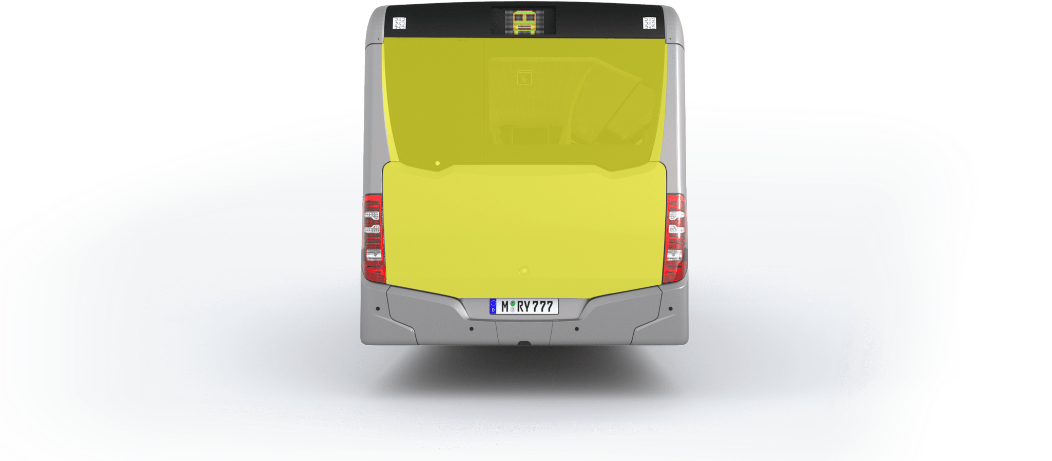 05_KWS-Buswerbung-XXL-Heckflaechenwerbung
