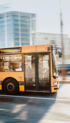 05_KWS-Verkehrsmittelwerbung-Kampagnen-Teaser