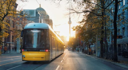 01_KWS_Verkehrsmittelqwerbung_nachhaltigkeit_folie
