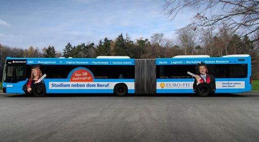 03_Motiv_B_Euro FH_Hamburg_Ganz_HH-YG 1550_Fahrer_200504CC
