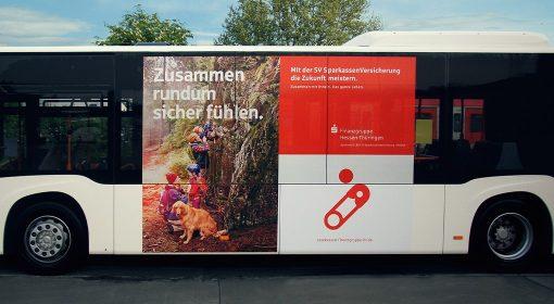 04_Motiv_C_SGVHT_Zusam. versichern_Rüsselsheim_18-1 TB_GG-SW 4444_200504_CC