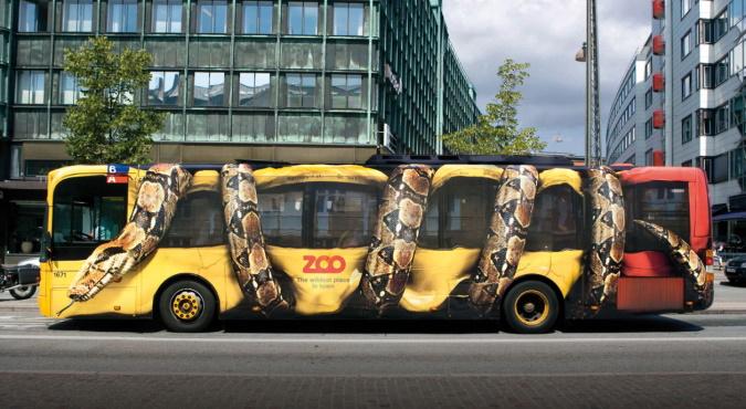 zoo-kopenhagen-aktuelles-post