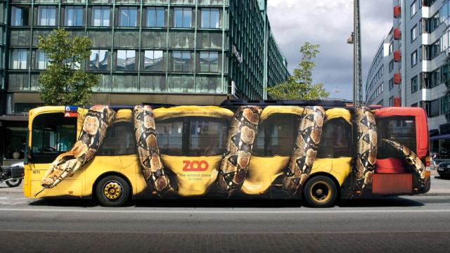 zoo-kopenhagen-aktuelles-vorschau