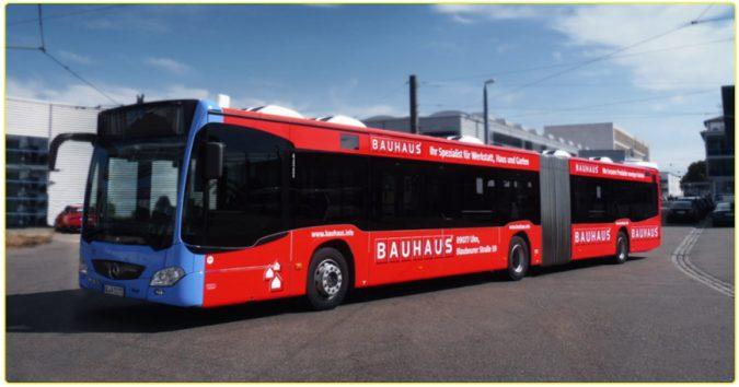 KWS-Bauhaus-Ulm-Ganzgestaltung-2020