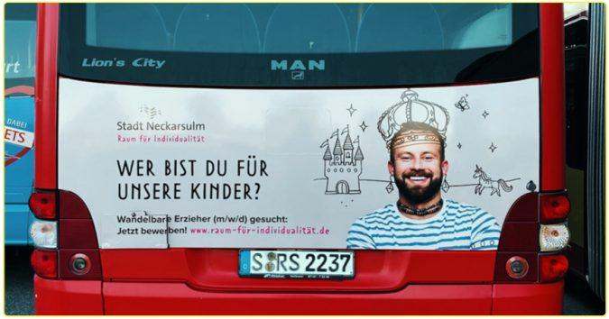 KWS-Stadt-Neckarsulm-Heckflaeche-Recruiting-Kita