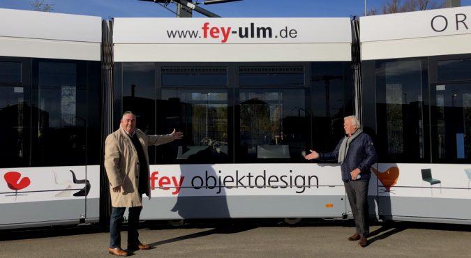 KWS-Fey-Messe-Ulm-Rumpfflaeche-Dachrand-2020-Text