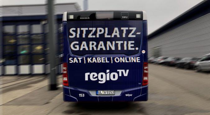 KWS-RegioTV-Ulm-Ganzgestaltung-Plus-2020-Text