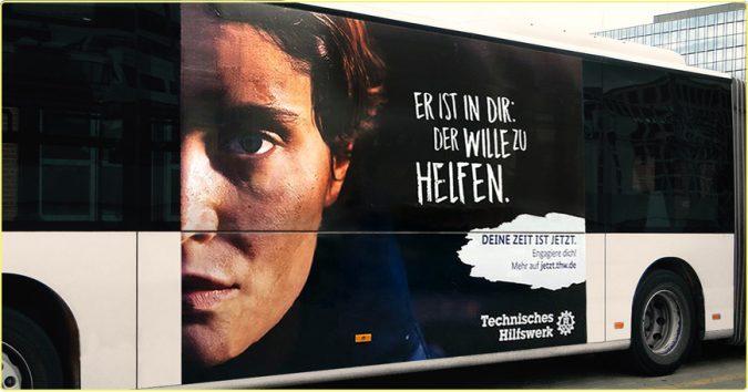 KWS-Voting-11-2020-Heilbronn-THW-18-1-TB