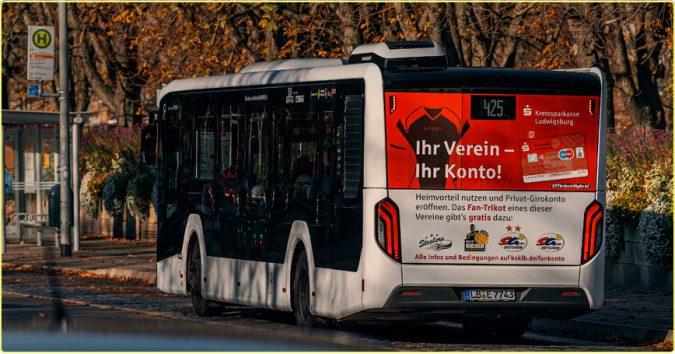 KWS-Voting-11-2020-Ludwigsburg-Sparkasse-Fankonto-XXL-TB
