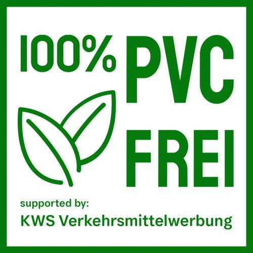 KWS_PVC_frei_Logo_2blatt_viereck_grün