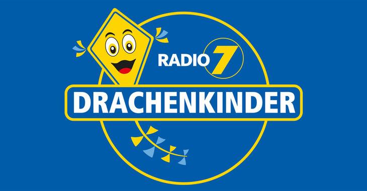 Logo Drachenkinder